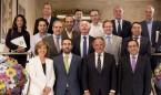 BioSim constituye su Consejo Asesor con perfiles técnicos y científicos
