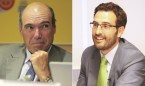 Biosim contará con Farmaindustria en su propuesta legal para el biosimilar