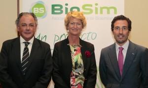 Biosim elabora una propuesta para sacar del limbo legal a los biosimilares