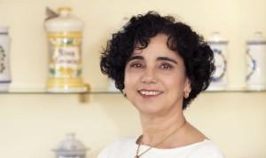 """Biosim pide incentivar el biosimilar en base a """"objetivos de prescripción"""""""