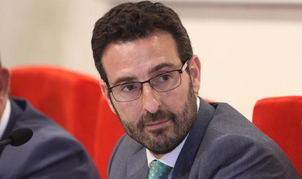 Biosim se marca el reto de equiparar España a Europa en uso de biosimilares