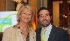 Biosim: 'Sí' a la intercambiabilidad, pero con mayor concreción