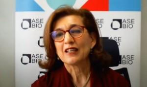 """""""BioSpain será la palanca transformadora de la biotecnología tras el Covid"""""""