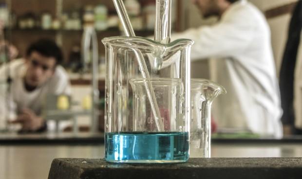Biotecnología tiene mejores perspectivas laborales que Medicina y Farmacia