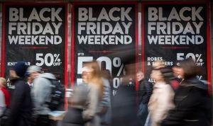 Black Friday: ¿qué puedo comprar para mi trabajo de médico o enfermero?