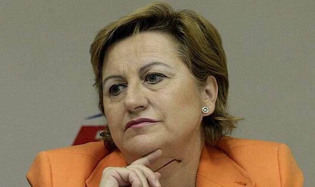 Blanca Fernández-Capel