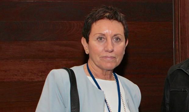 Blanca Parra