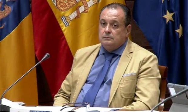 Desciende el número de pacientes en lista de espera quirúrgica en Canarias