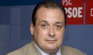 Blas Trujillo será el nuevo consejero de Sanidad de Canarias