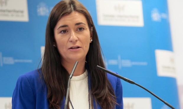 """Blindar a los trabajadores de La Ribera sería """"trato discriminatorio"""""""