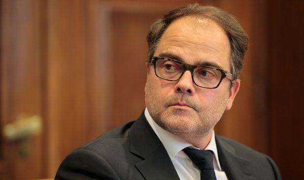 """BMS completa la adquisición de Celgene y forma """"una biofarmacéutica líder"""""""
