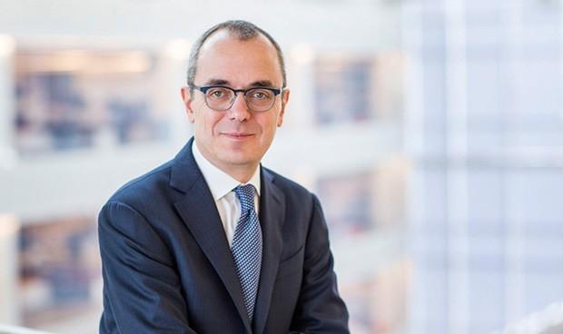 BMS espera completar la compra de Celgene antes de 2020