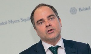 BMS lanza un buscador sobre los ensayos clínicos disponibles en España
