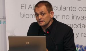 BMS lanza un servicio de biomarcadores de PD-L1 en inmuno-oncología