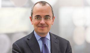BMS llevará siete abstracts al Congreso de ESMO, en Madrid