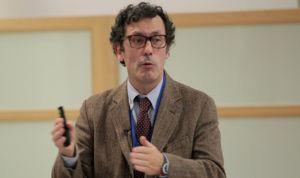 BMS pone al día a los profesionales en inmuno-oncología
