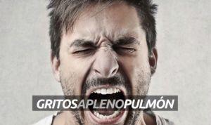 BMS pone en marcha la campaña 'Gritos a pleno pulmón'