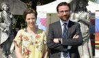 BMS y Melanoma España inician una campaña contra cáncer de piel