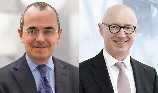 BMS y Novo Nordisk se suman a las mejores empresas para trabajar en Europa