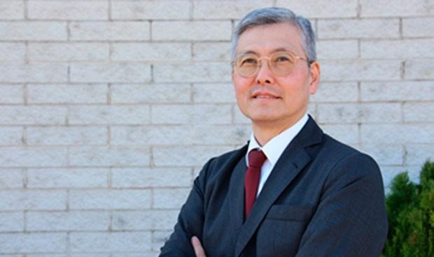 Boehringer impulsa la formación profesional en fibrosis pulmonar