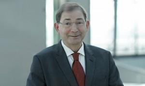 Boehringer Ingelheim compra la biotecnológica Labor Dr. Merk & Kollegen