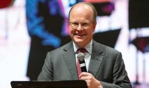 Boehringer Ingelheim genera ventas por valor de 9.800 millones hasta junio