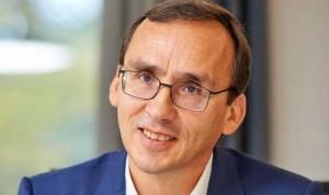 Boehringer Ingelheim y Google: computación cuántica para nuevos fármacos