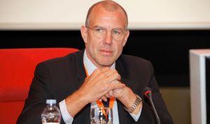 Boehringer vende menos medicamentos en Europa: sus ingresos caen un 2,7%