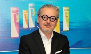 Boiron entra en otros mercados para compensar la crisis de la homeopatía