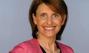 Boiron, incapaz de frenar la 'sangría' europea en ventas de homeopatía