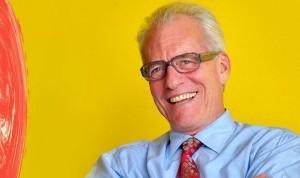 Boiron refleja la crisis de la homeopatía: pierde el 10% de sus ventas