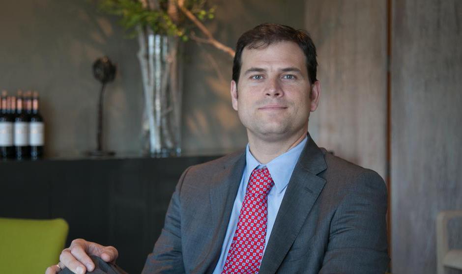 Borja Ibáñez