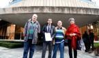 Brasil reconoce a las víctimas de la talidomida de Grünenthal
