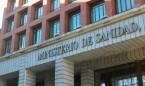 Brexit: España exige a los laboratorios una sede fuera de Reino Unido