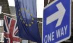 Brexit: España regula los derechos sanitarios de los ciudadanos británicos
