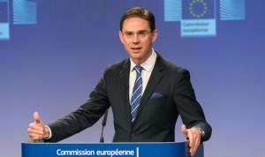 Brexit: la CE garantiza el suministro de fármacos y dispositivos médicos