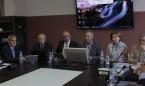 Brexit: la OMC pide una hoja de ruta que proteja a los médicos españoles