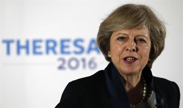 Adiós a la mejora sanitaria que prometían los defensores del Brexit