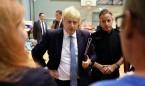 Brexit: Reino Unido inyecta 2.000 millones de euros en su sanidad pública