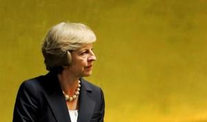 Brexit: Reino Unido pagará la sanidad a sus residentes en España solo 1 año