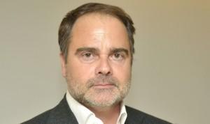 Bristol Myers Squibb presenta el Libro Blanco del cáncer de cabeza y cuello