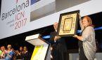 Broche de oro español a la mayor cita mundial de la profesión enfermera