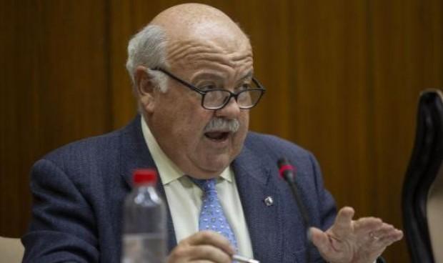 Brote de listeria: Andalucía mejorará sus protocolos de control alimentario