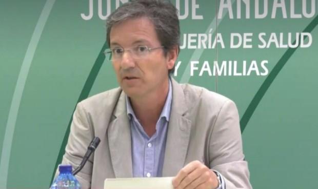 Brote de listeriosis en Andalucía: 193 afectados y 83 pacientes ingresados