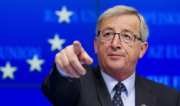Bruselas da un aprobado a la sanidad española con un pero: la temporalidad