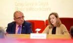 Bruselas da una nueva herramienta para negociar los precios de los fármacos