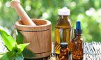Bruselas expedienta a España por restringir la importación de homeopatía