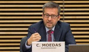 Bruselas invertirá 750.000 euros en cinco proyectos sanitarios españoles