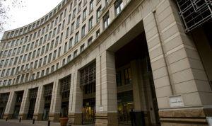 Bruselas plantea votaciones al estilo JJOO para elegir nueva sede de la EMA