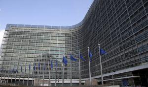Bruselas quiere compartir datos sanitarios no personales a escala europea